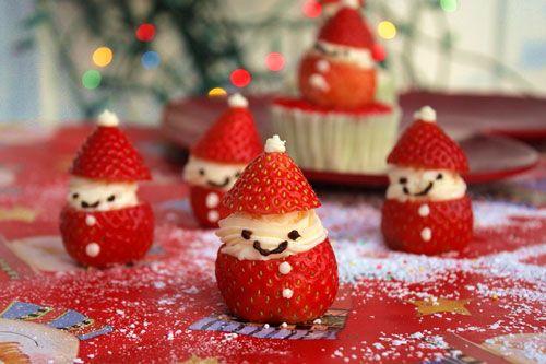 Pin On Christmass