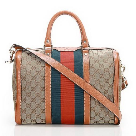 Gucci Boston Bags 247205 Vintage Web Medium Fwczg 9772 Dl9914 212 89 Ukdesigner Pursesux Ui Designerdesigner Handbags Outletgucci