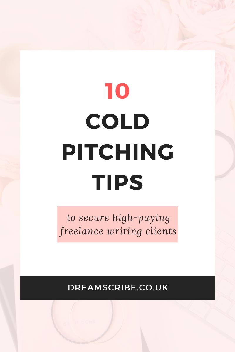 Pin on Freelance Copywriting
