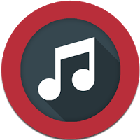 Pi Music Player 2 5 1 Unlocked APK applications music-audio