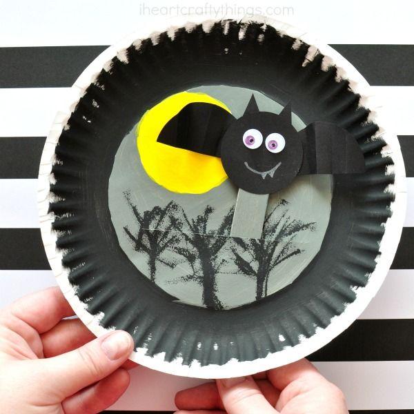 Simple Kids Halloween Party Ideas Neighborhood party, Halloween - kids halloween party ideas