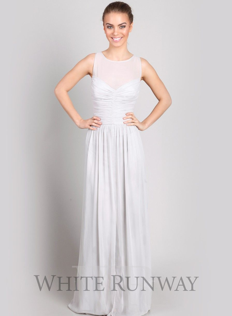 Claudia dress by dessy collections wedding ideas x pinterest claudia dress by dessy collections ombrellifo Choice Image