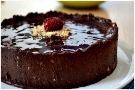 Dadli Ləziz Sirniyyat Və Tortlarin Tək Unvani 994 50 434 21 73 əminə Xanim əliaga Dadli Ləzi Simple Wedding Cake Perfect Vanilla Cake Wedding Cake Designs