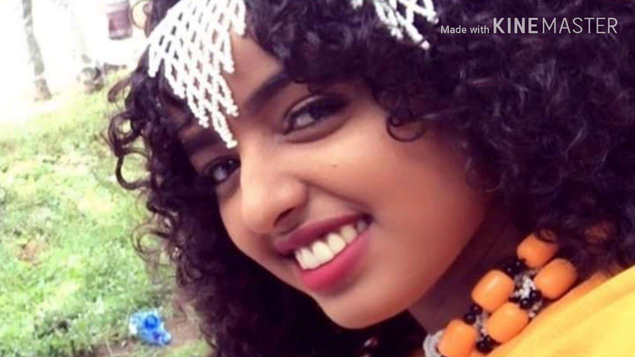 Wooowww dhukuba jalallaa new oromo music love 2019 | Oromia