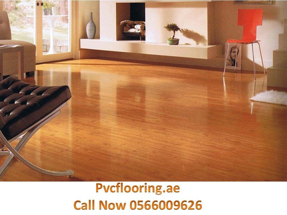 Vinyl Wooden Flooring Dubai In 2020 Flooring Cost Floor Design Hardwood Floors