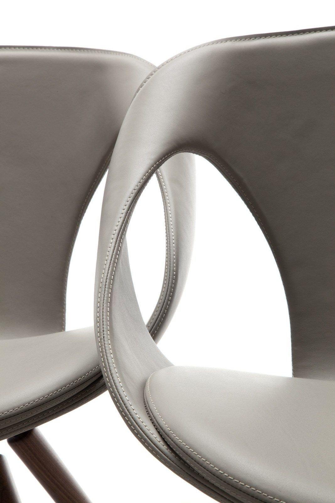Up Chair By Tonon Furniture Design Inspiration Furniture Chair Chair Design