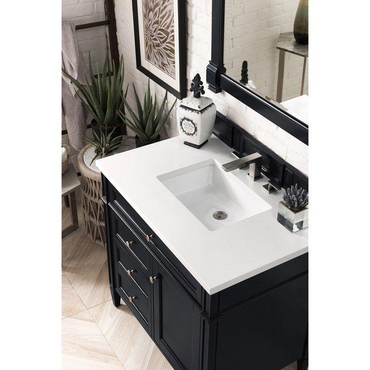 39++ 3 bathroom vanity inspiration