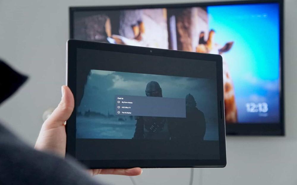 How To Download Use Popcorn Time For Chromecast Disney Plus Chromecast Vizio Smart Tv