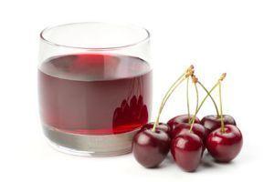 Detoxifierea - necesitate pentru omul modern! Detoxifiere de colon cu vitamina c