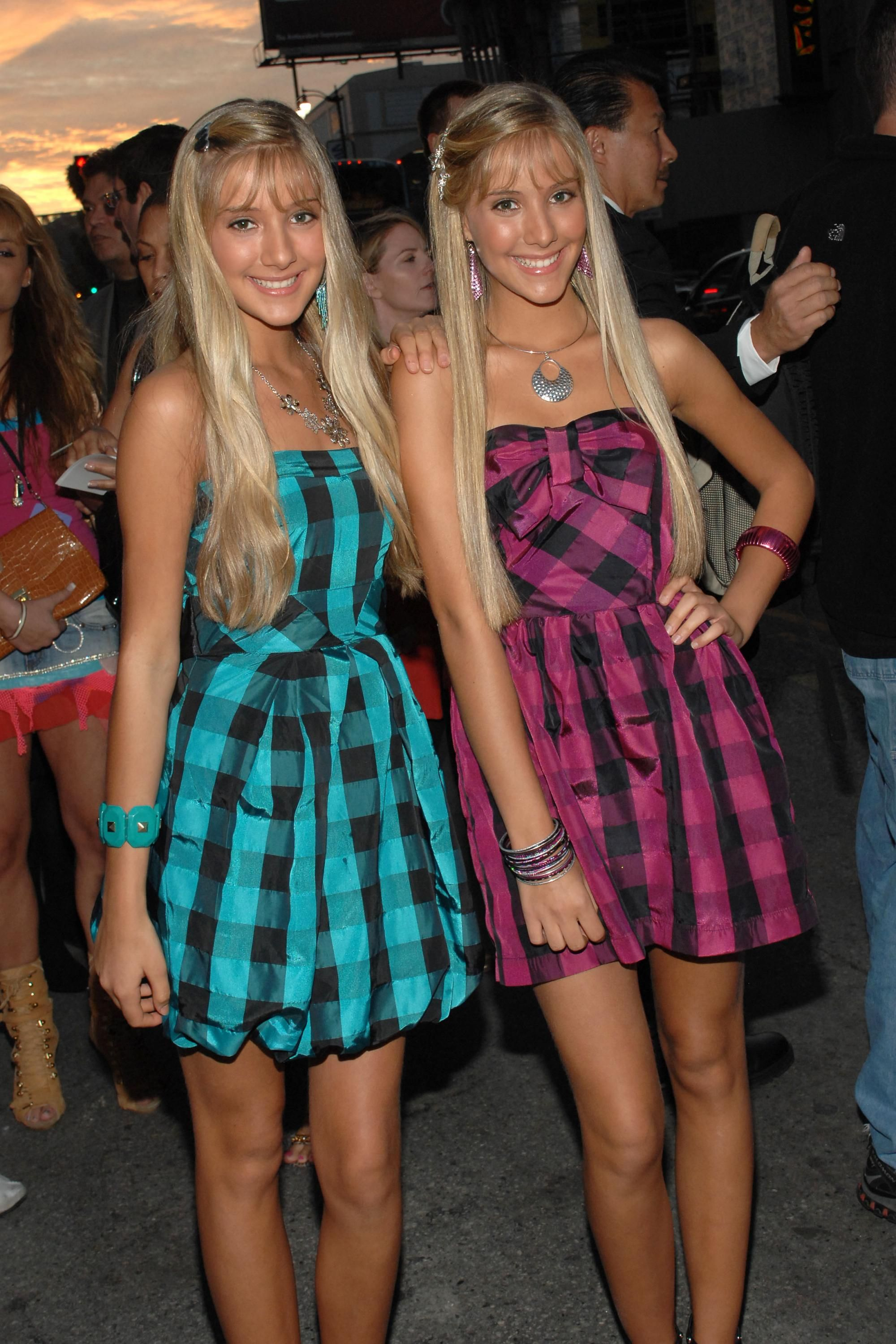 Camilla and Rebecca Rosso nudes (56 pics) Feet, Facebook, see through