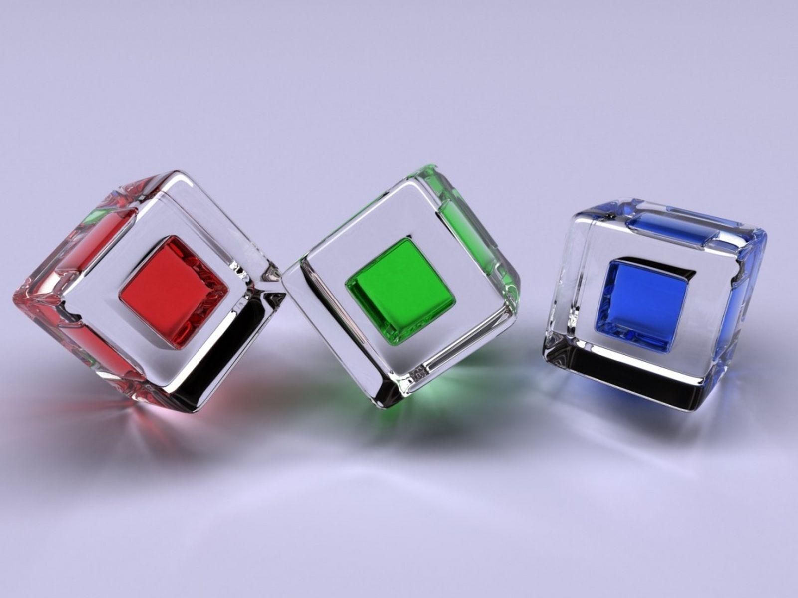 Wallpaper Love D Glass Hd Wide Rocks On 3d High Resolution Of ...