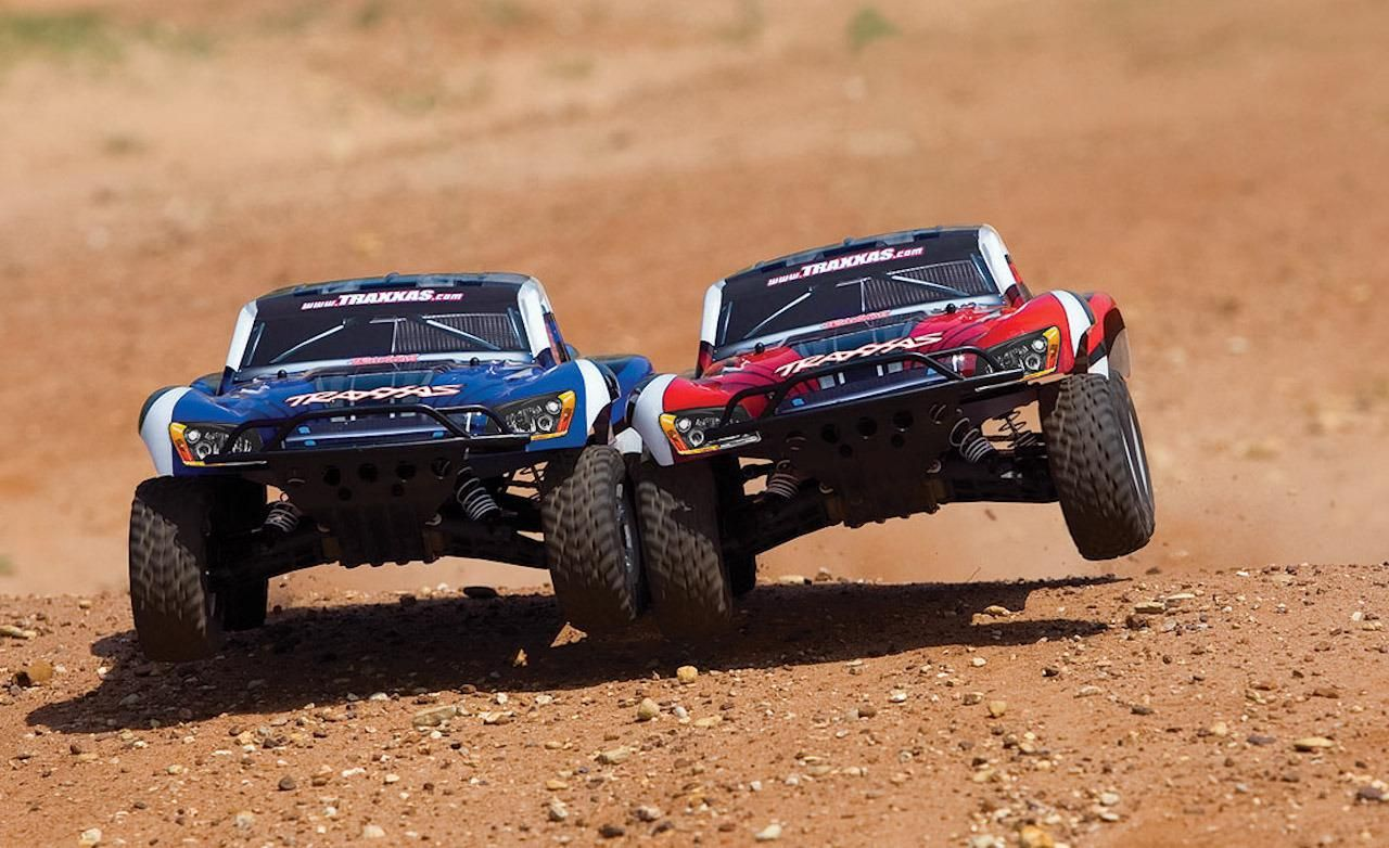 Image For Rc Cars Traxxas Wallpapers Hd Best Rc Cars Rc Cars Traxxas Rc Cars