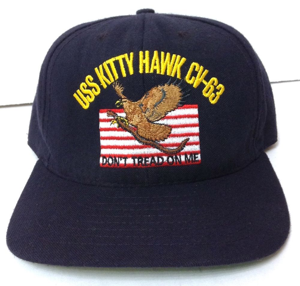... sale low profile 59fifty fitted hat graphite pink vtg uss kitty hawk cv  63 dont tread ... d51fe002ef7