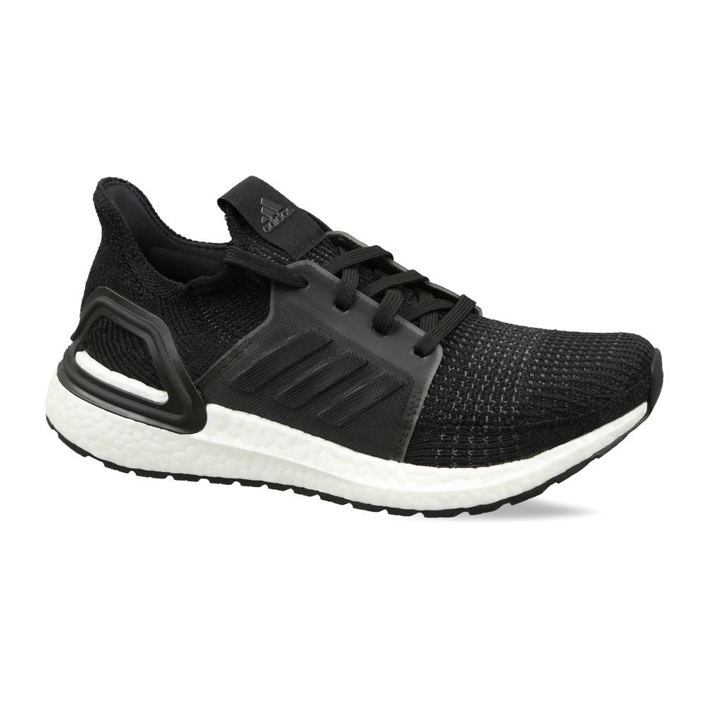 Must have shoes for men (2020) Look amazing in all