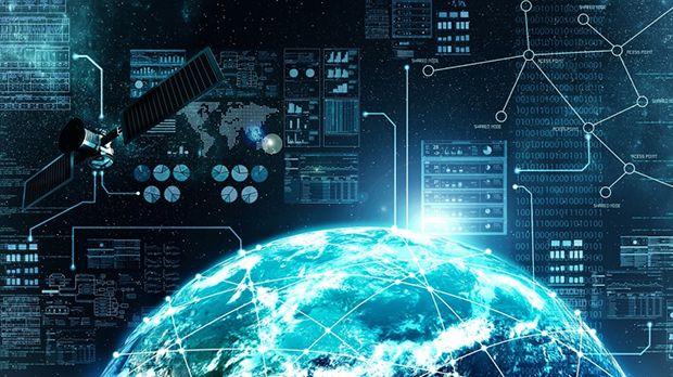 ¿Qué pasaría si nos quedáramos sin internet por un día? - http://bit.ly/2lkQJSD - #cultura contempránea, #interacción en internet, #internet, #redes sociales
