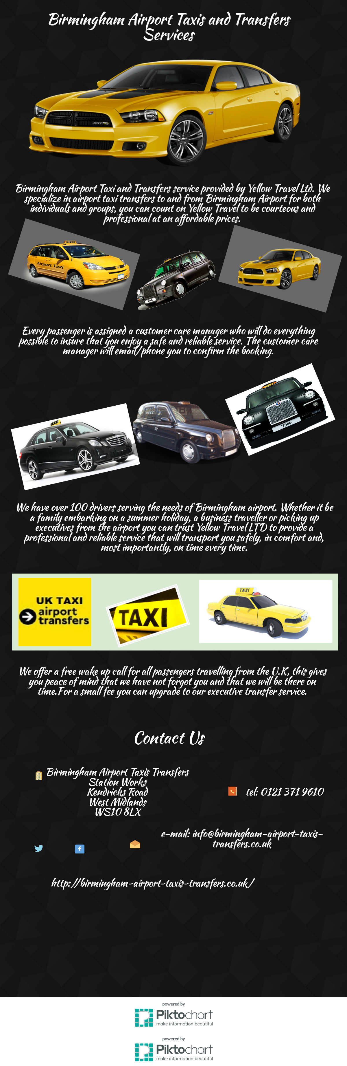 Birmingham airport taxi and transfers service provided by yellow birmingham airport taxi and transfers service provided by yellow travel ltd we specialize in airport kristyandbryce Image collections