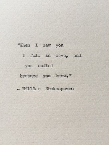 Pin On Fav Quotes