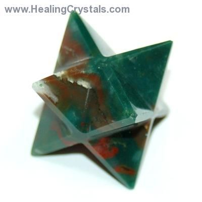 Natural Crystal Star Natural Jasper Merkaba Star Gemstone Merkaba Crystal Merkaba Healing Crystal Merkaba Star Gemstone Tree