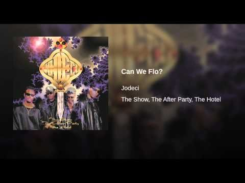 hqdefault.jpg (480×360) Can We Flo - Feat Playa.. word has it that Playa did most of the vocals on this