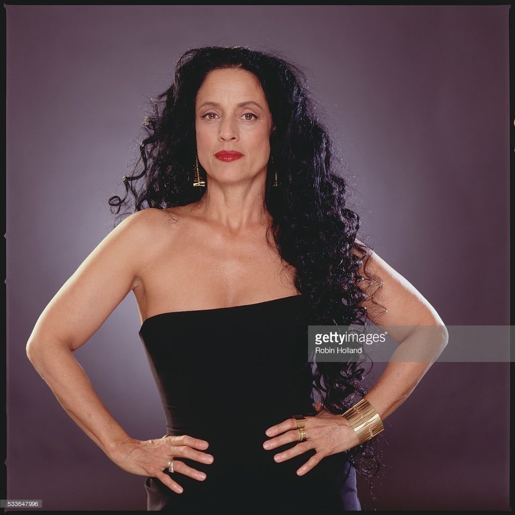 Forum on this topic: Jacqueline Malouf, sonia-braga/