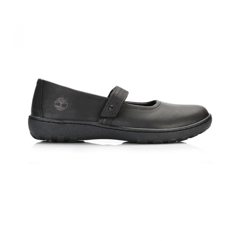timberland school shoes