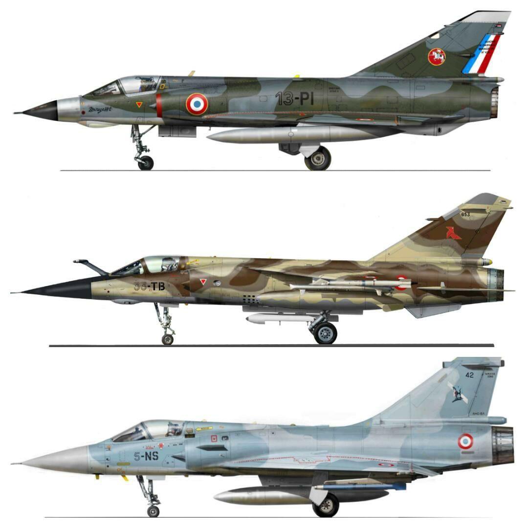 épinglé Par Charis Sachinis Sur Desaultfrenchs Armée De L Air Avion De Combat Aviation Militaire