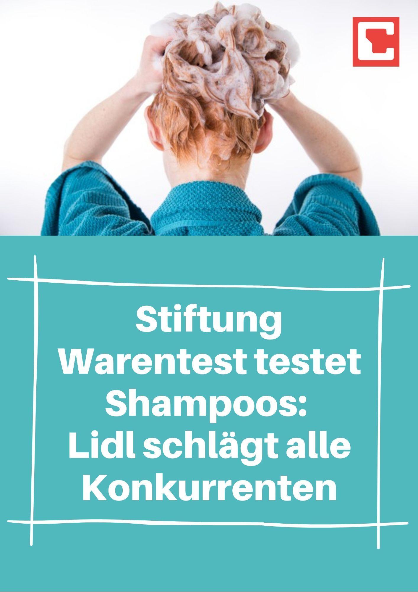 Sprühkur Haare Stiftung Warentest