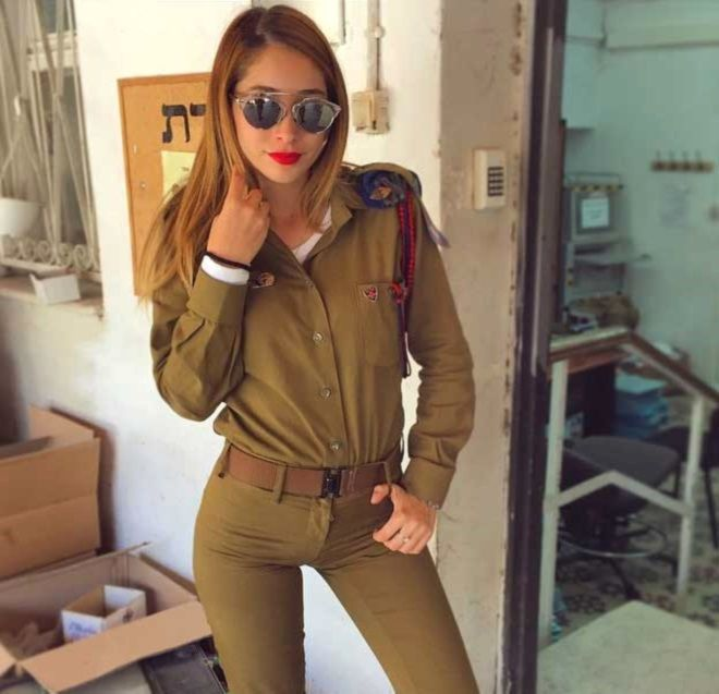 israilin-naked-pictures