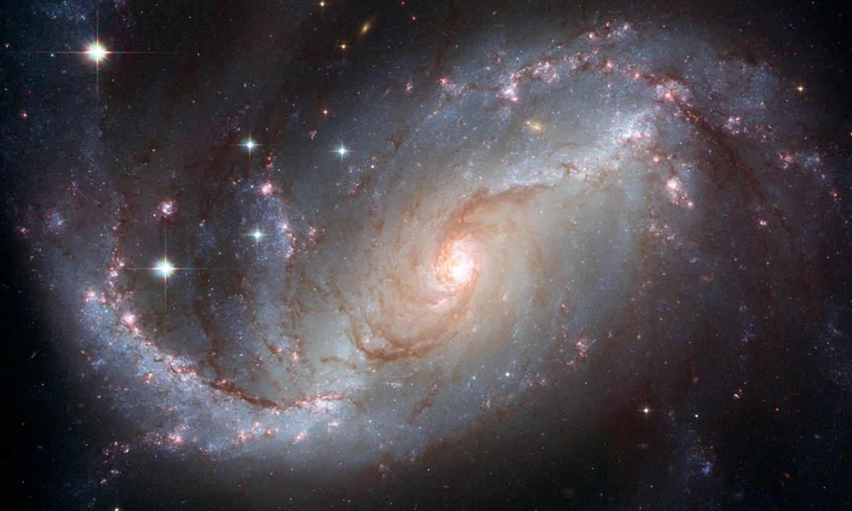 Physics: understand the universe in an evening buffer pinterest