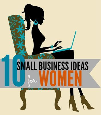 top small business in india 10 small business ideas for indian
