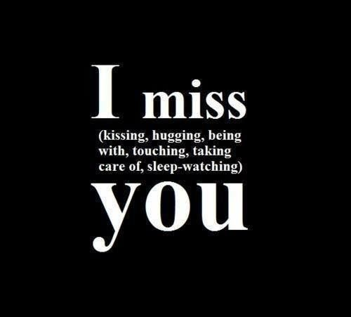 I Miss You With Images I Miss You Quotes Be Yourself Quotes