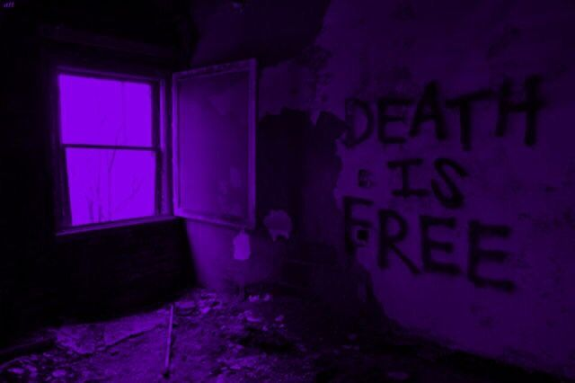 purple aesthetic photo b r i g h t l i f e purple. Black Bedroom Furniture Sets. Home Design Ideas