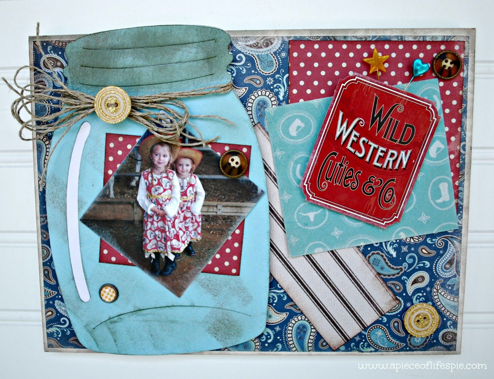 Challenge 164 fathers day with images diy fathers