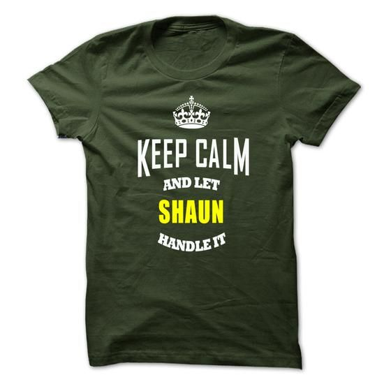 Keep Caml And Let SHAUN Handle It - #vintage shirt #vintage tshirt. LOWEST SHIPPING => https://www.sunfrog.com/No-Category/Keep-Caml-And-Let-SHAUN-Handle-It.html?68278