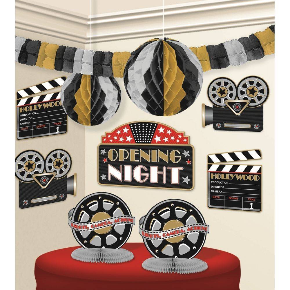 parties hollywood patriot hills clubhouse the decorations archives at statues category sweet decor