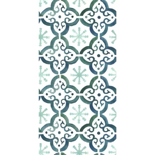 Peel And Stick Removable Wallpaper You Ll Love In 2020 Wayfair Wallpaper Panels Peel And Stick Wallpaper Brick Wallpaper Roll