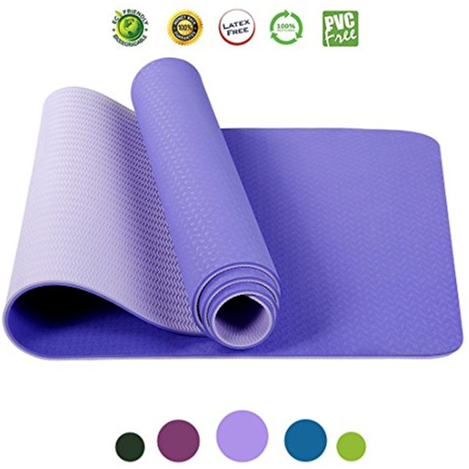 stretch leg pilates out workout band bendall work fitness bent brittany resistance mat knee single mats