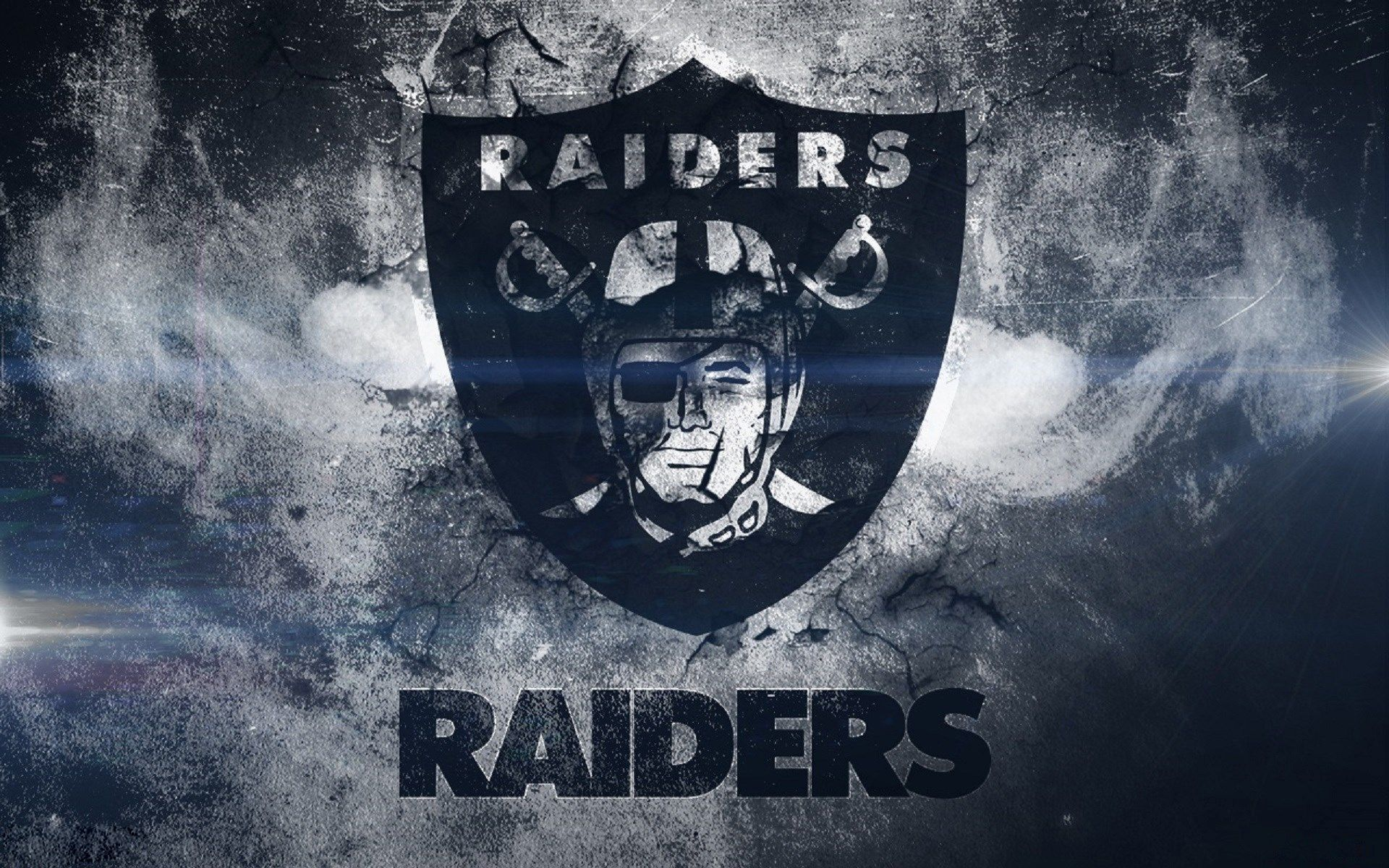 Oakland Raiders Wallpaper Hd Download