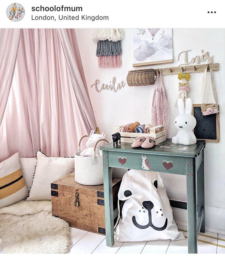 Kinderzimmer Babyzimmer Einrichten Idee Inspo Kinderzimmer