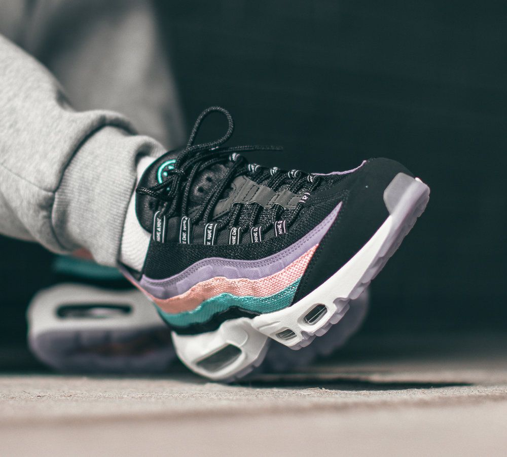Nike Air Max 95 Have a Nike Day: Sale