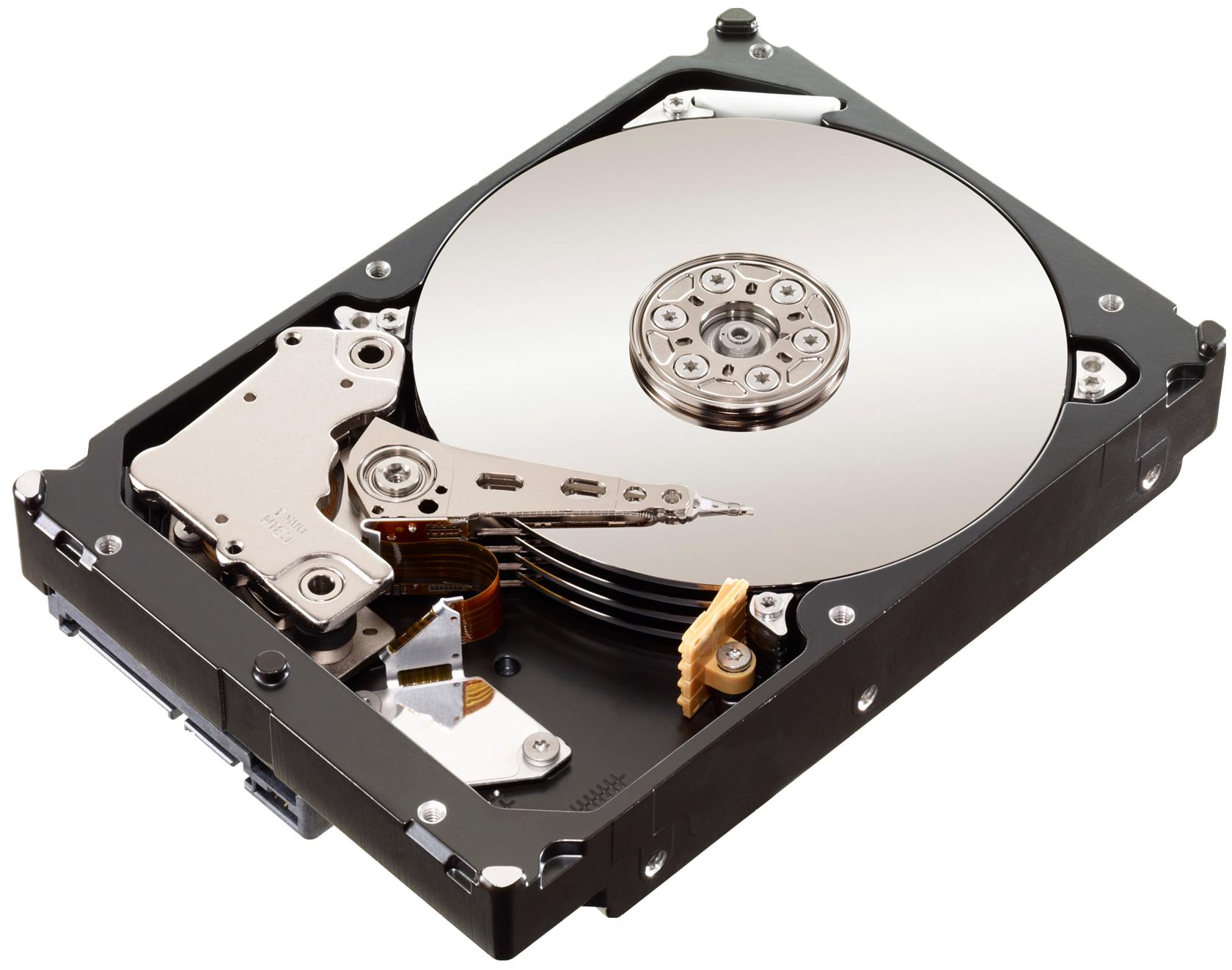 Desktop Hard Disk Drive Png Image Hard Disk Drive Seagate Laptop Hard Drive