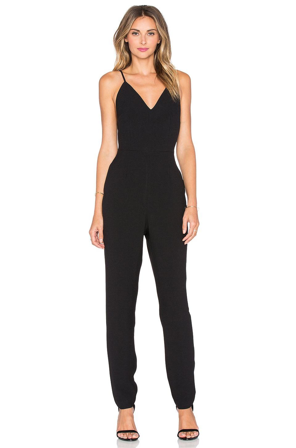 Jumpsuits Rompers Cute, Sexy 99