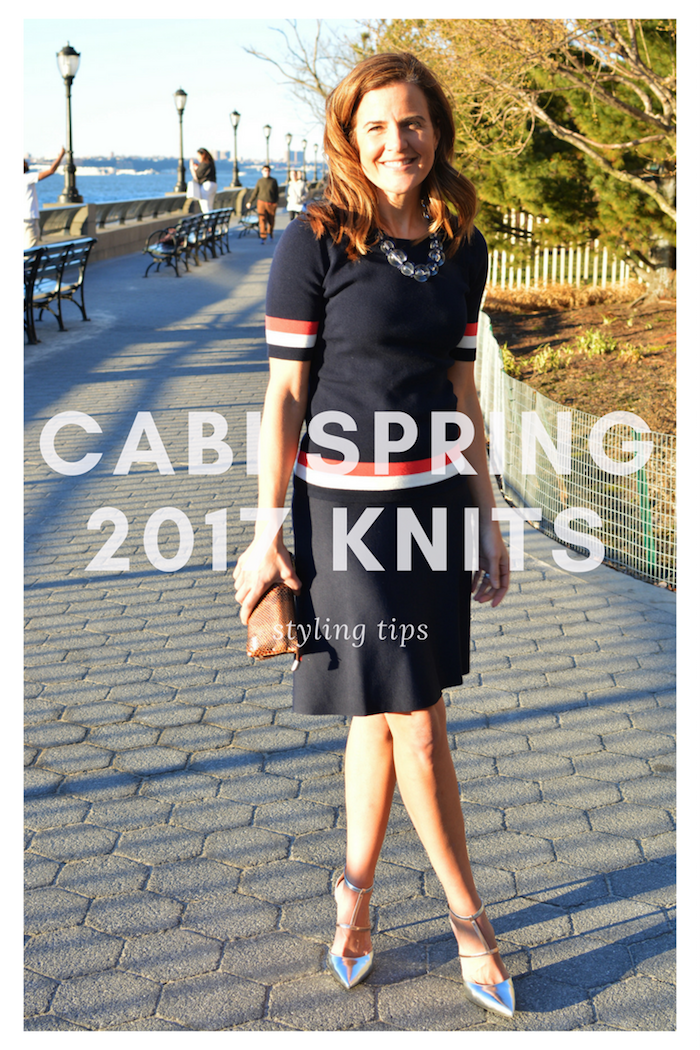 Spring fashion | Spring fashion ideas for mom | best Spring fashion | transitional fashion | mom fashion | Fashion your life: spring knit styling tips from Mom Trends.
