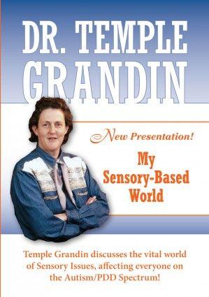 my-sensory-based-world