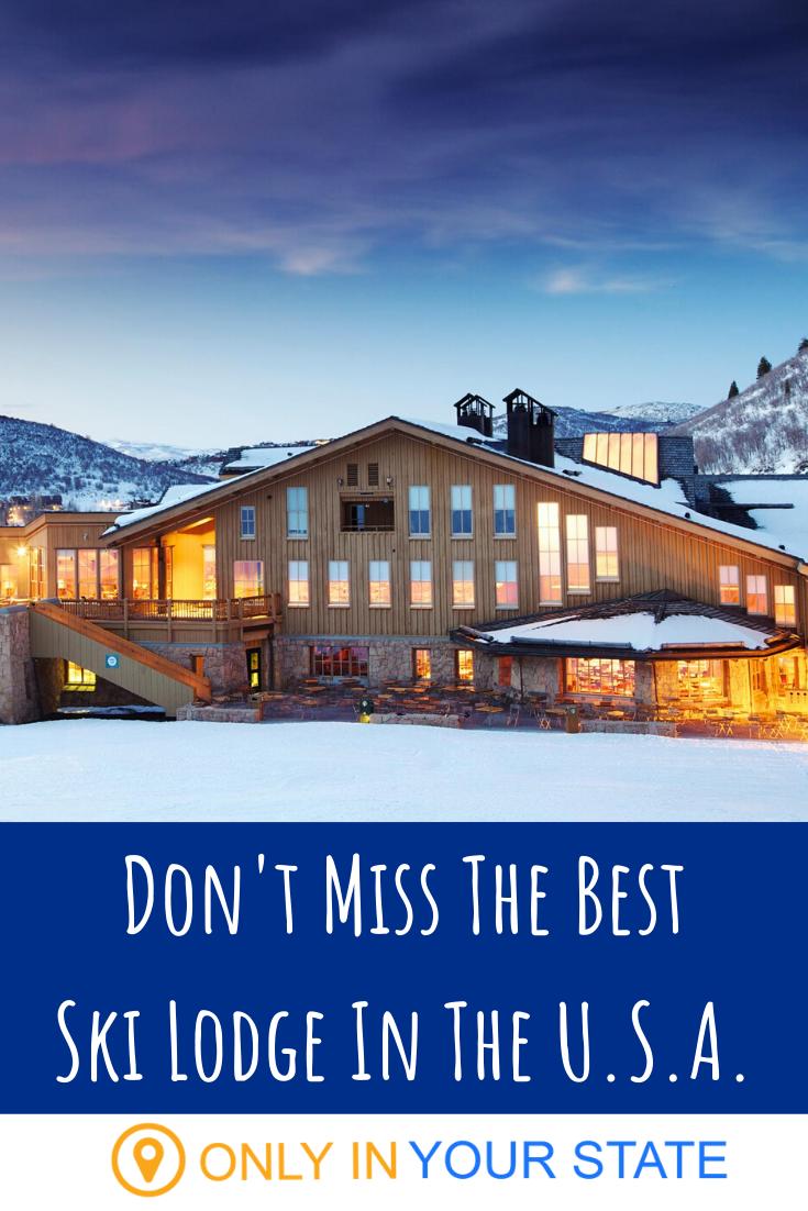 The ultimate ski guide to Utah - OutwardOn.com |Utah Ski Resorts List