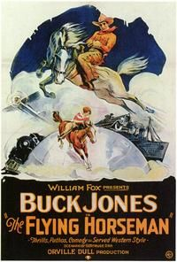 Watch The Flying Horseman Full-Movie Streaming