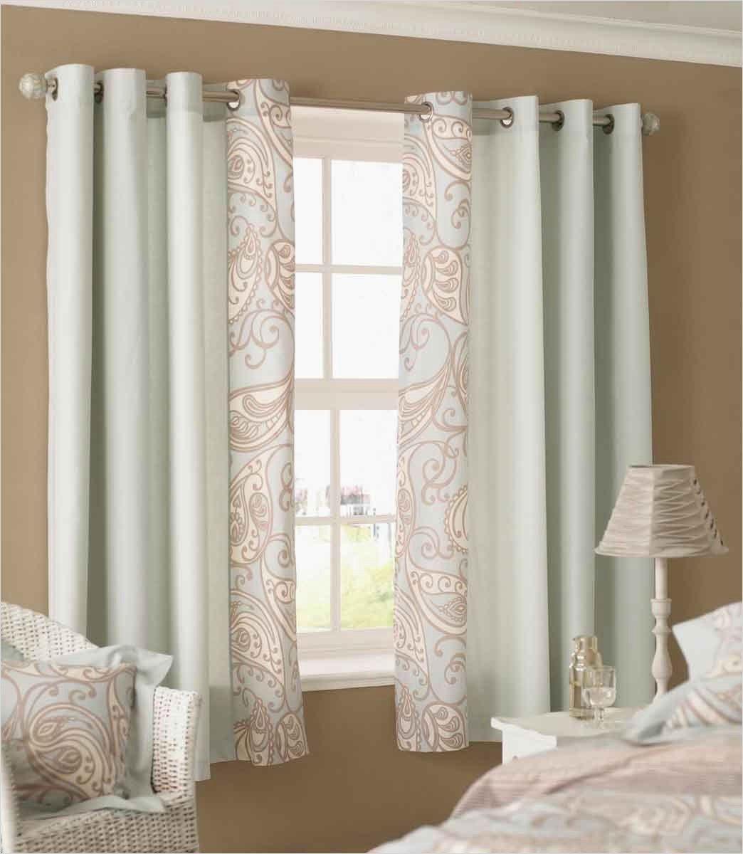 Simple living room curtain ideas smallbedroomcurtains