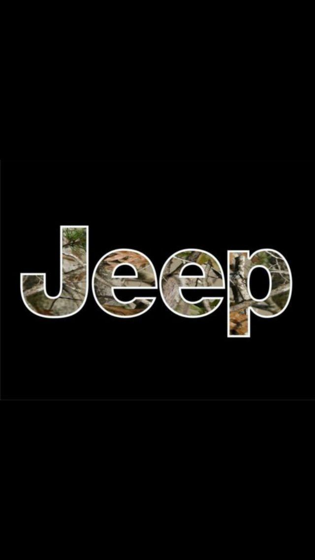 Jeep Camo Logo Jeep Wallpaper Jeep Logo Wallpaper Hd