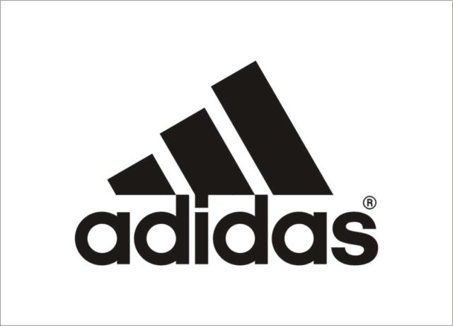 The Adidas Slogan  All You Need To Know Logotipo De Ropa ce812719b39