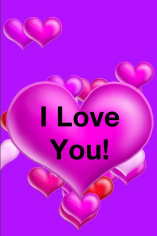 Pin On Cute Love Quotes For Her
